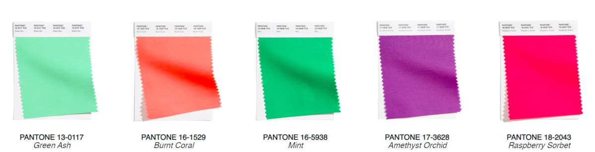 colori-pantone-2021-primavera-b-living-corriere