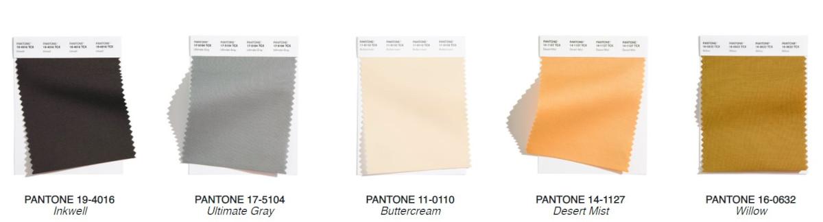 colori-pantone-2021-primavera-classici-living-corriere