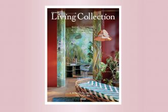 cover-living-collection-novembre-2020-2