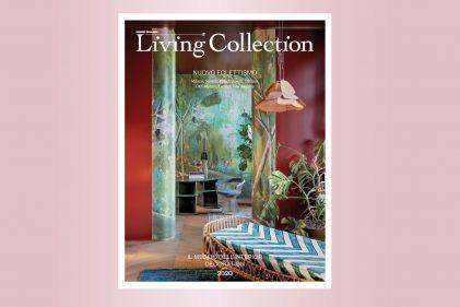 cover-living-collection-novembre-2020-2