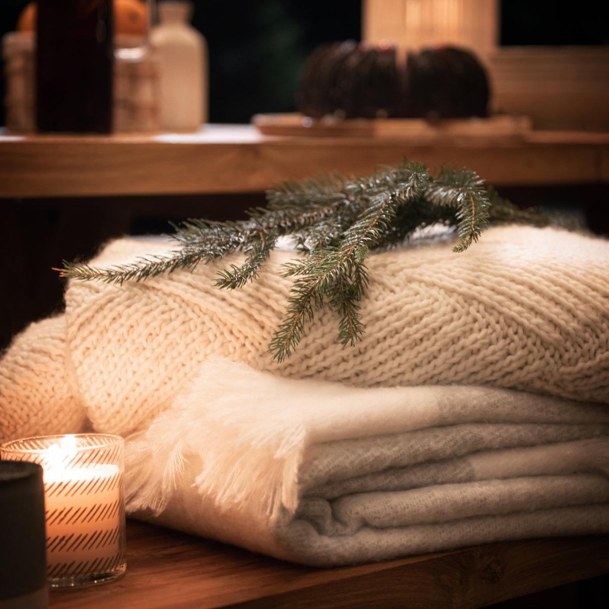 Decorazioni di Natale: idee e ispirazioni