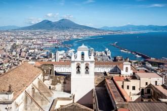 design-tour-napoli-indirizzi-ristoranti-hotel-musei-living-corriere-13