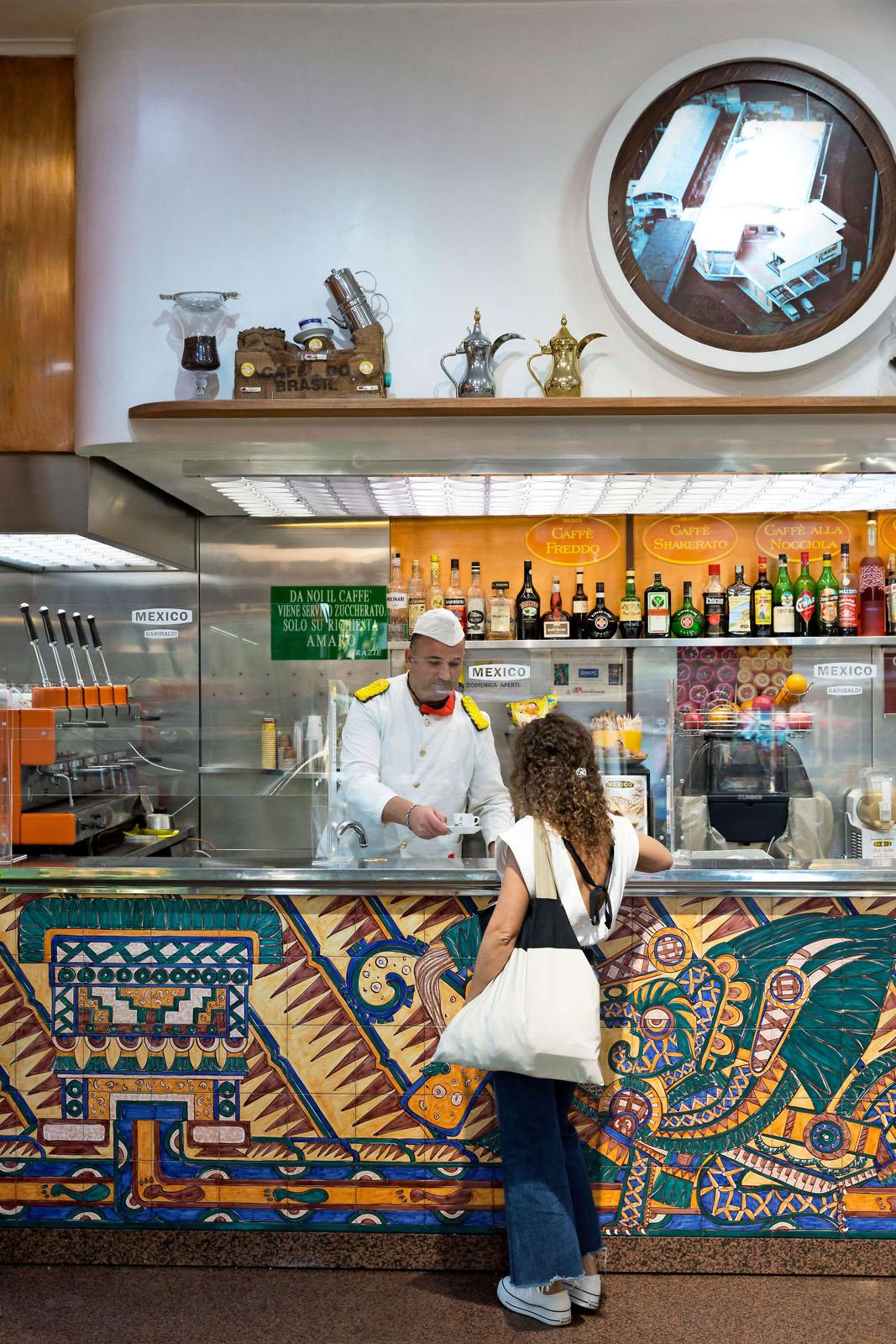 design-tour-napoli-indirizzi-ristoranti-hotel-musei-living-corriere-18