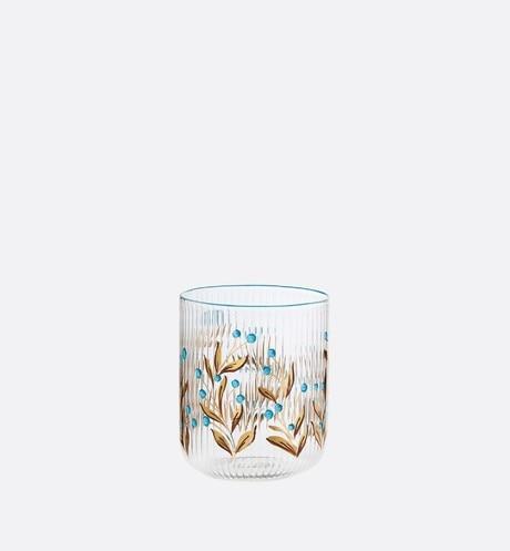 dior-bicchiere-2