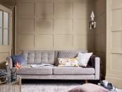 divano-grigio-abbinare-cuscini-tappeto-living-corriere