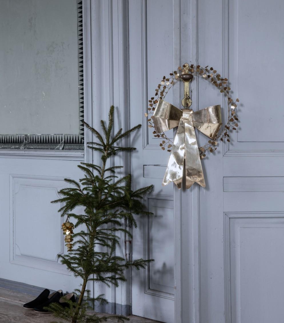 ghirlande-natalizie-idee-11-living-corriere