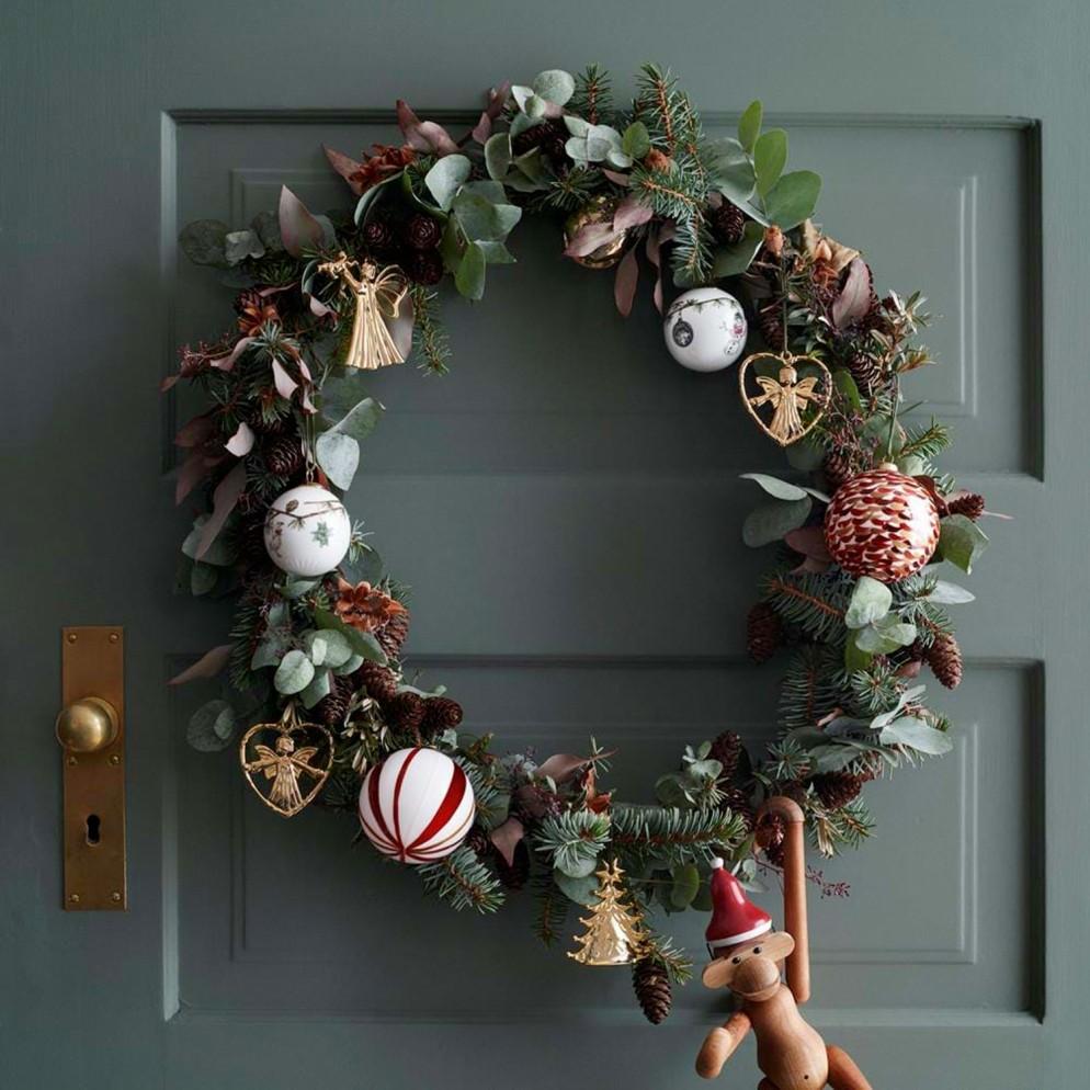 ghirlande-natalizie-idee-2-living-corriere