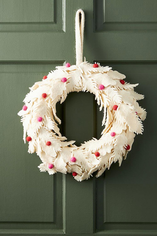 ghirlande-natalizie-idee-6-living-corriere