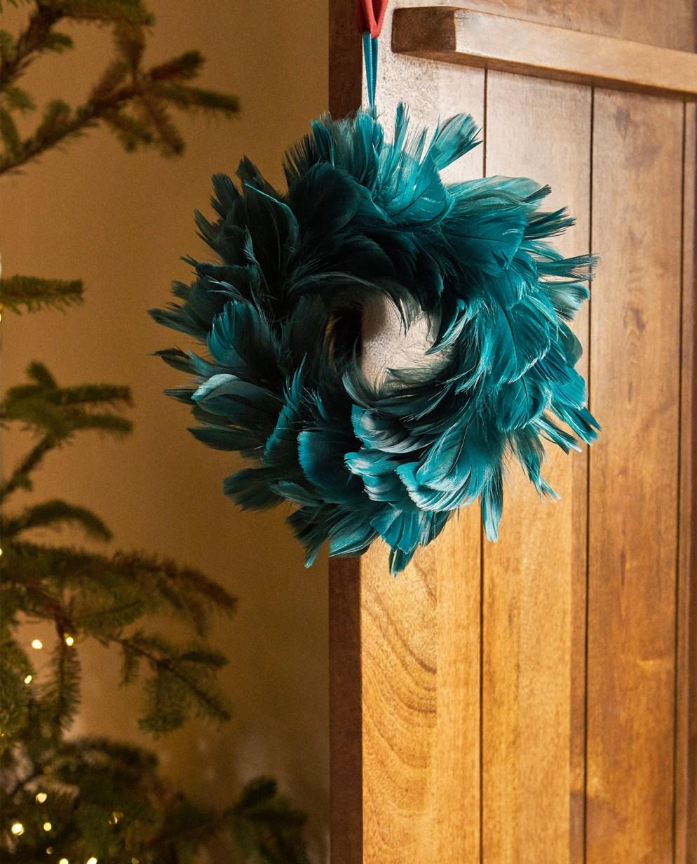 ghirlande-natalizie-idee-8-living-corriere