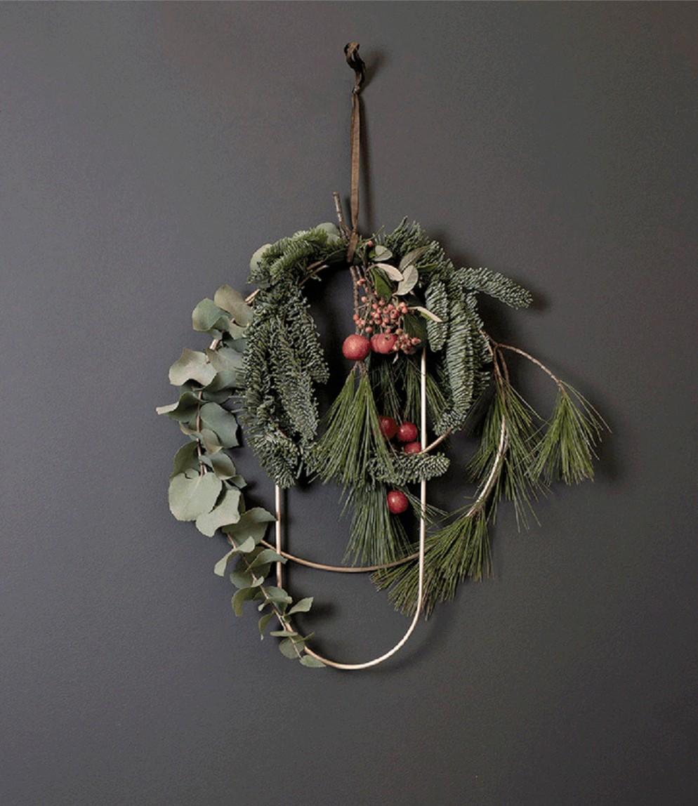 ghirlande-natalizie-idee-9-living-corriere