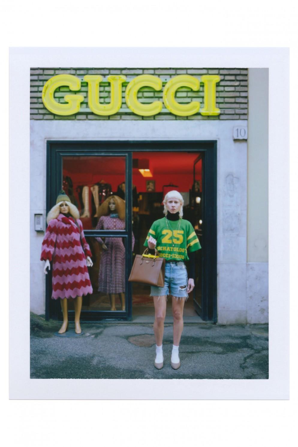 guccifest-gus-van-sant-alessandro-michele-living-corriere-35