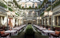 hotel-NoMad-london-covent-garden-01