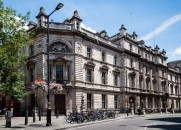 hotel-NoMad-london-covent-garden-02