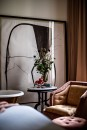 hotel-NoMad-london-covent-garden-03