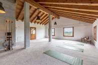 hotel-yoga-e-meditazione-isola-santa-cristina-livingcorriere-01