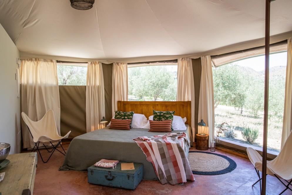hotel-yoga-e-meditazione-iutafarm-livingcorriere-02