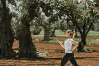 hotel-yoga-e-meditazione-livingcorriere-0BorgoEgnazia_VairSpa_PhGregoryVenere(1)
