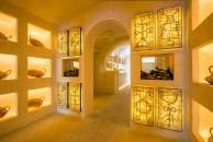 hotel-yoga-e-meditazione-livingcorriere-BorgoEgnazia_VairSpa_PhGiorgioBaroni-(1)