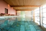 hotel-yoga-e-meditazione-livingcorriere-vigilius-mountain-resort-Florian-Andergassen-(46)