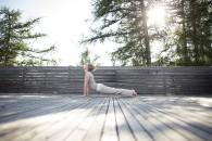 hotel-yoga-e-meditazione-livingcorriere-vigilius mountain resort Florian Andergassen (83)