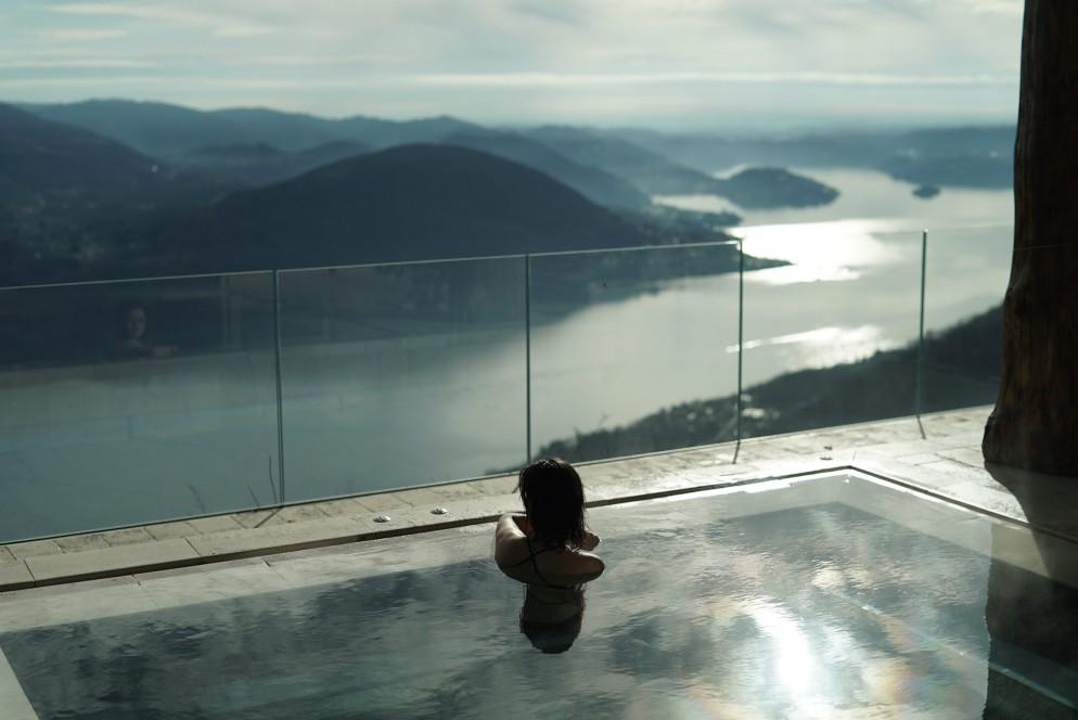 hotel-yoga-e-meditazione-mandali-livingcorriere-0