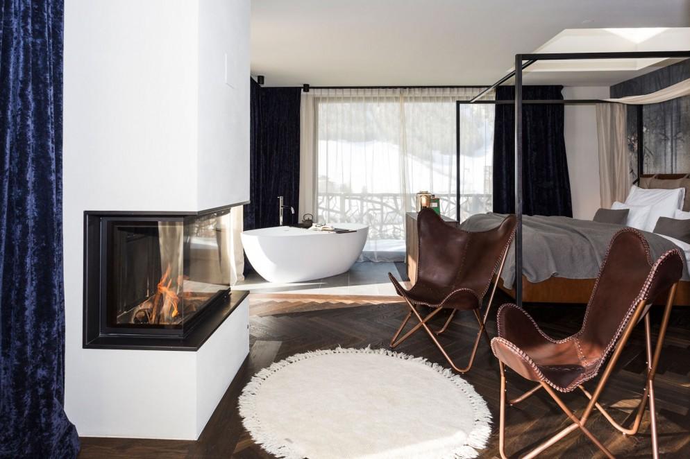 hotel-yoga-e-meditazione-silena-livingcorriere-01-Rooftop-Suite
