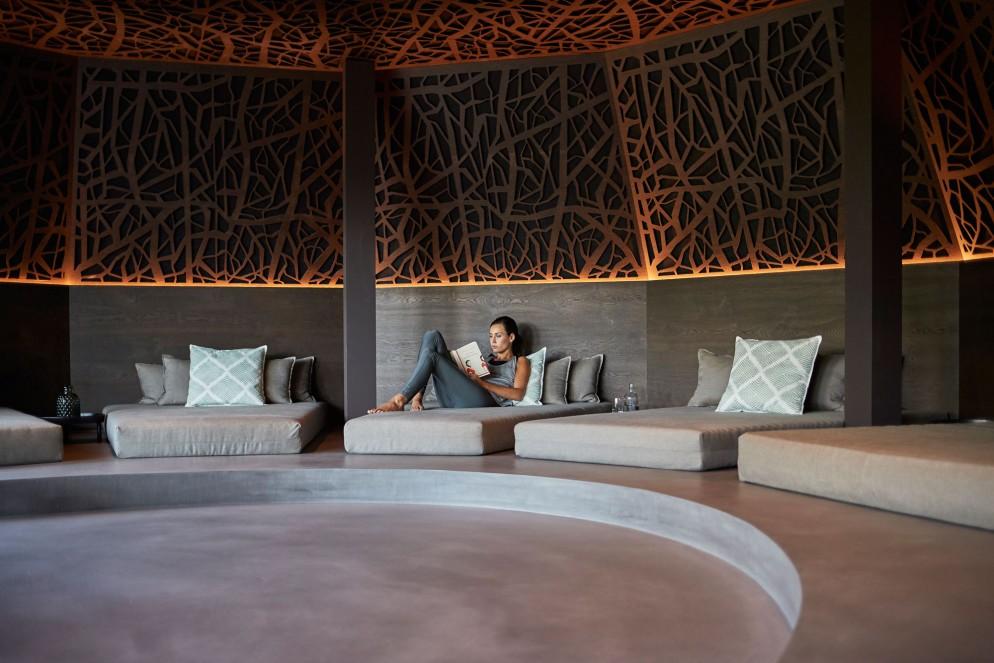 hotel-yoga-e-meditazione-silena-livingcorriere-03