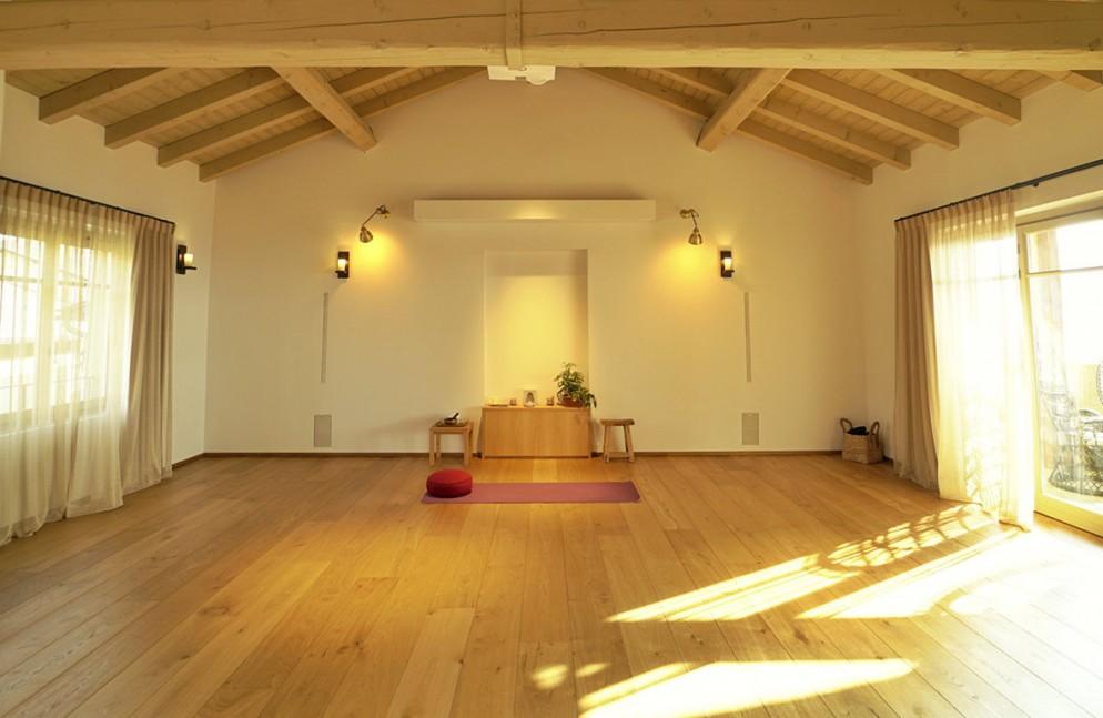 hotel-yoga-e-meditazione-tmandali-livingcorriere-07