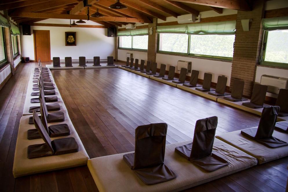 hotel-yoga-e-meditazione-torracce-livingcorriere-05