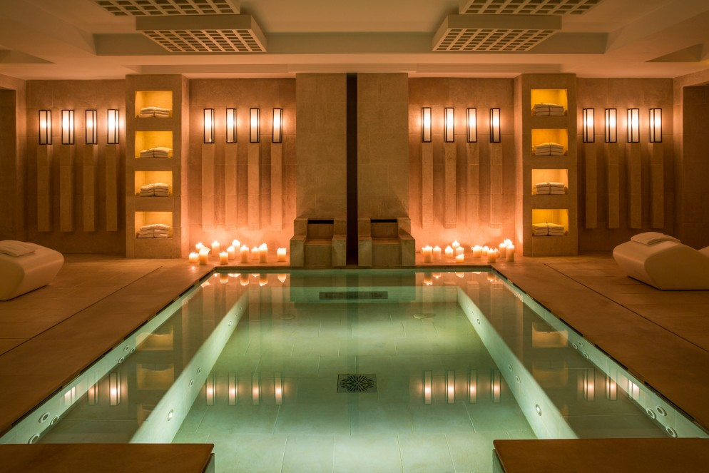 hotel-yoga-e-meditazione-torracce-livingcorriere-BorgoEgnazia_VairSpa_PhNicolaCipriani-(3)