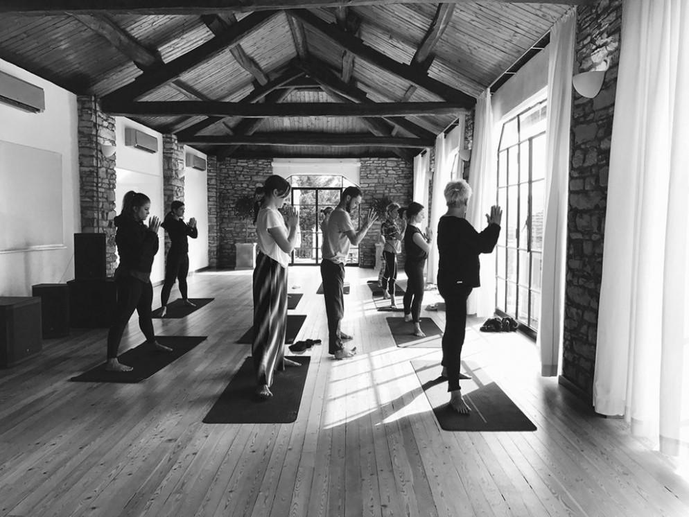 hotel-yoga-e-meditazione-villallamadonna-livingcorriere-02