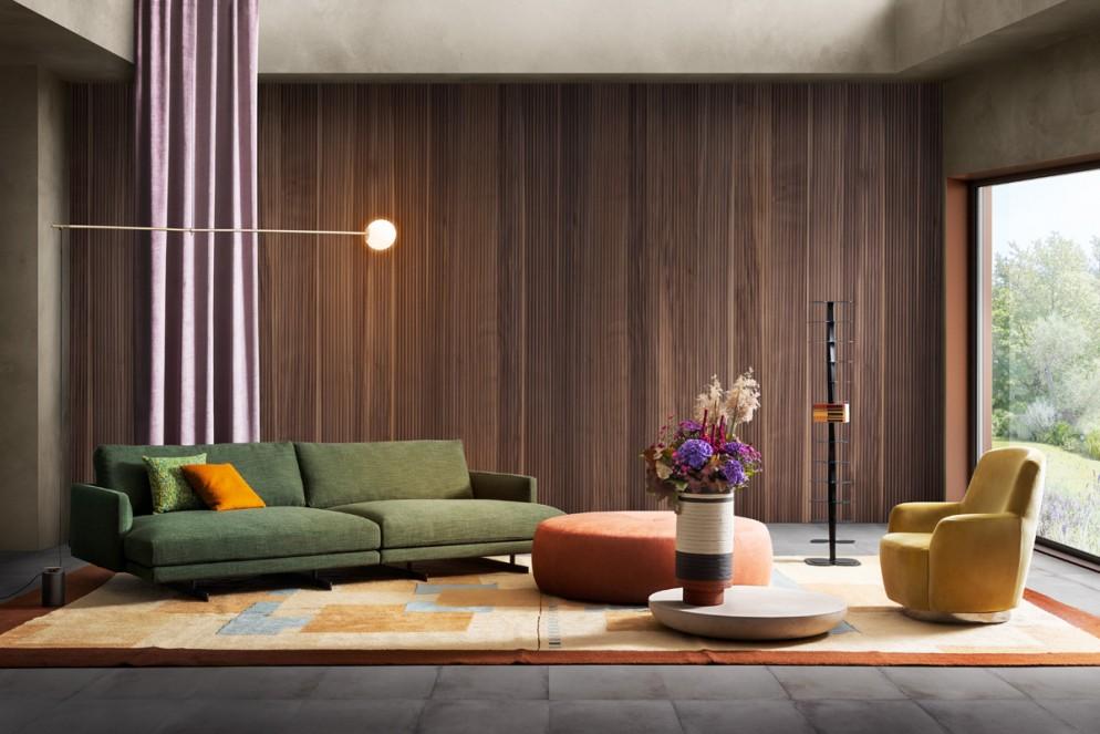 idee-arredare-casa-lampade-divani-sedie-letti-poltrone-01