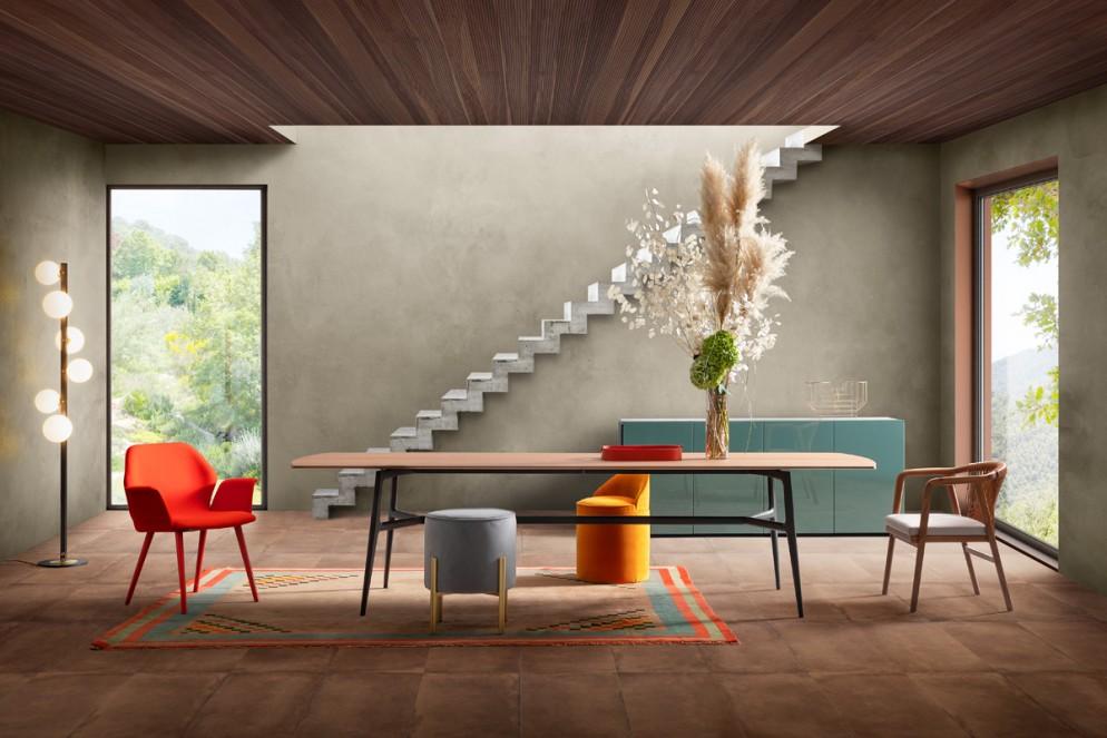 idee-arredare-casa-lampade-divani-sedie-letti-poltrone-02