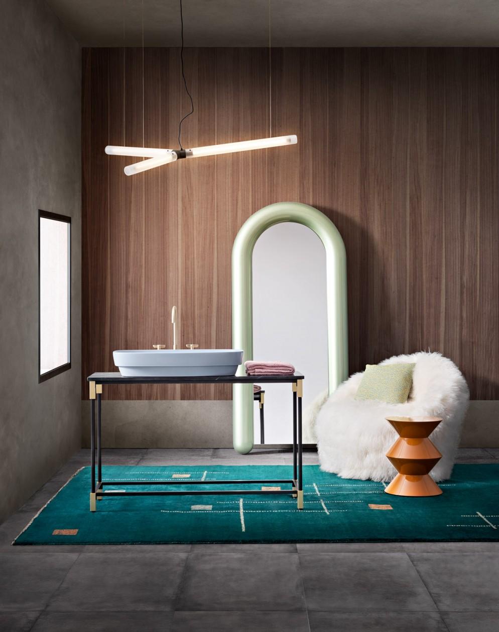 idee-arredare-casa-lampade-divani-sedie-letti-poltrone-03