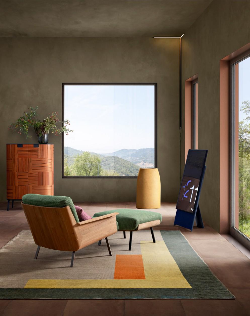 idee-arredare-casa-lampade-divani-sedie-letti-poltrone-04