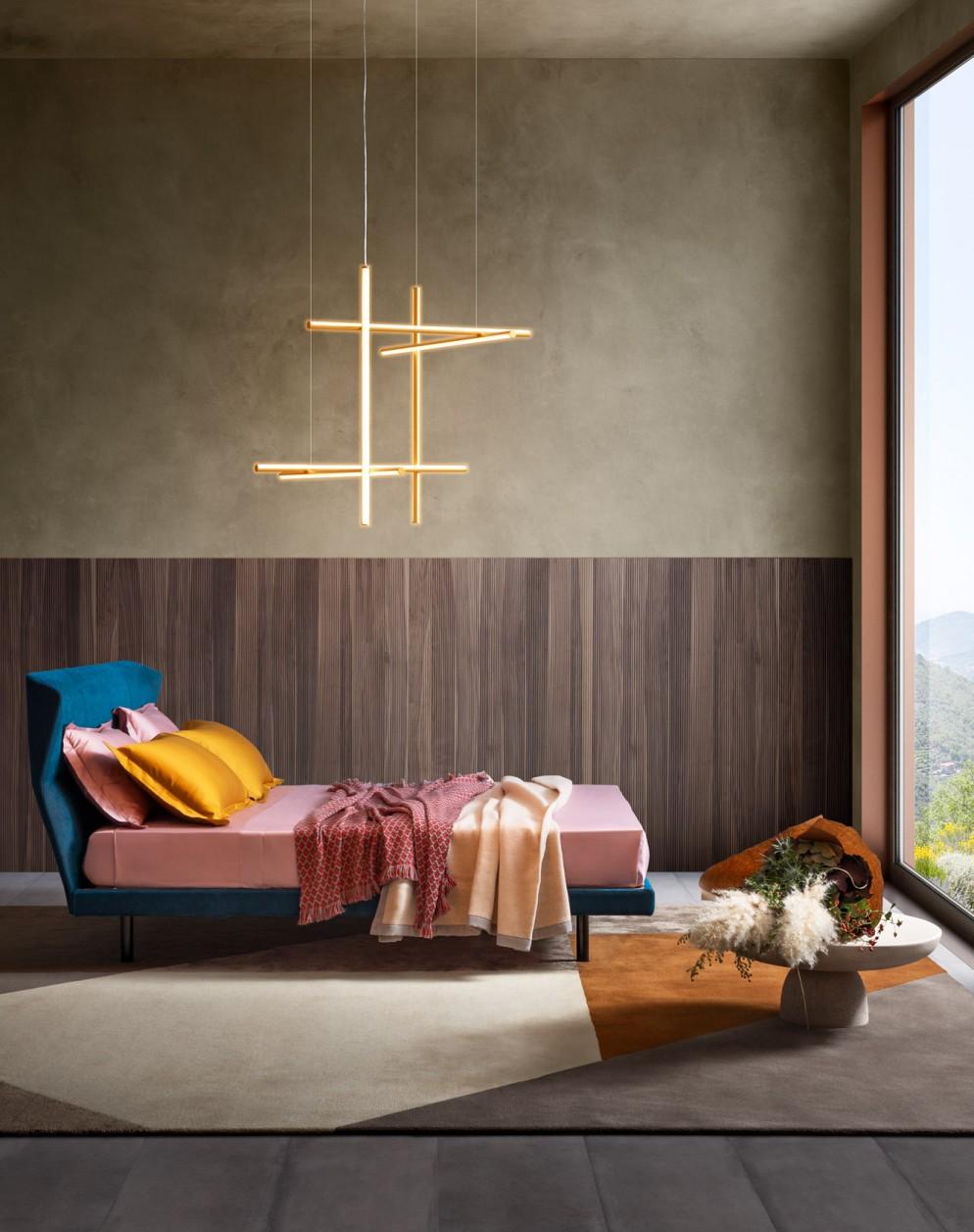 idee-arredare-casa-lampade-divani-sedie-letti-poltrone-05