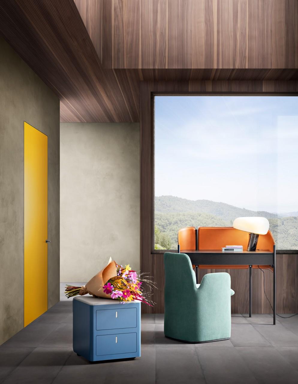 idee-arredare-casa-lampade-divani-sedie-letti-poltrone-06