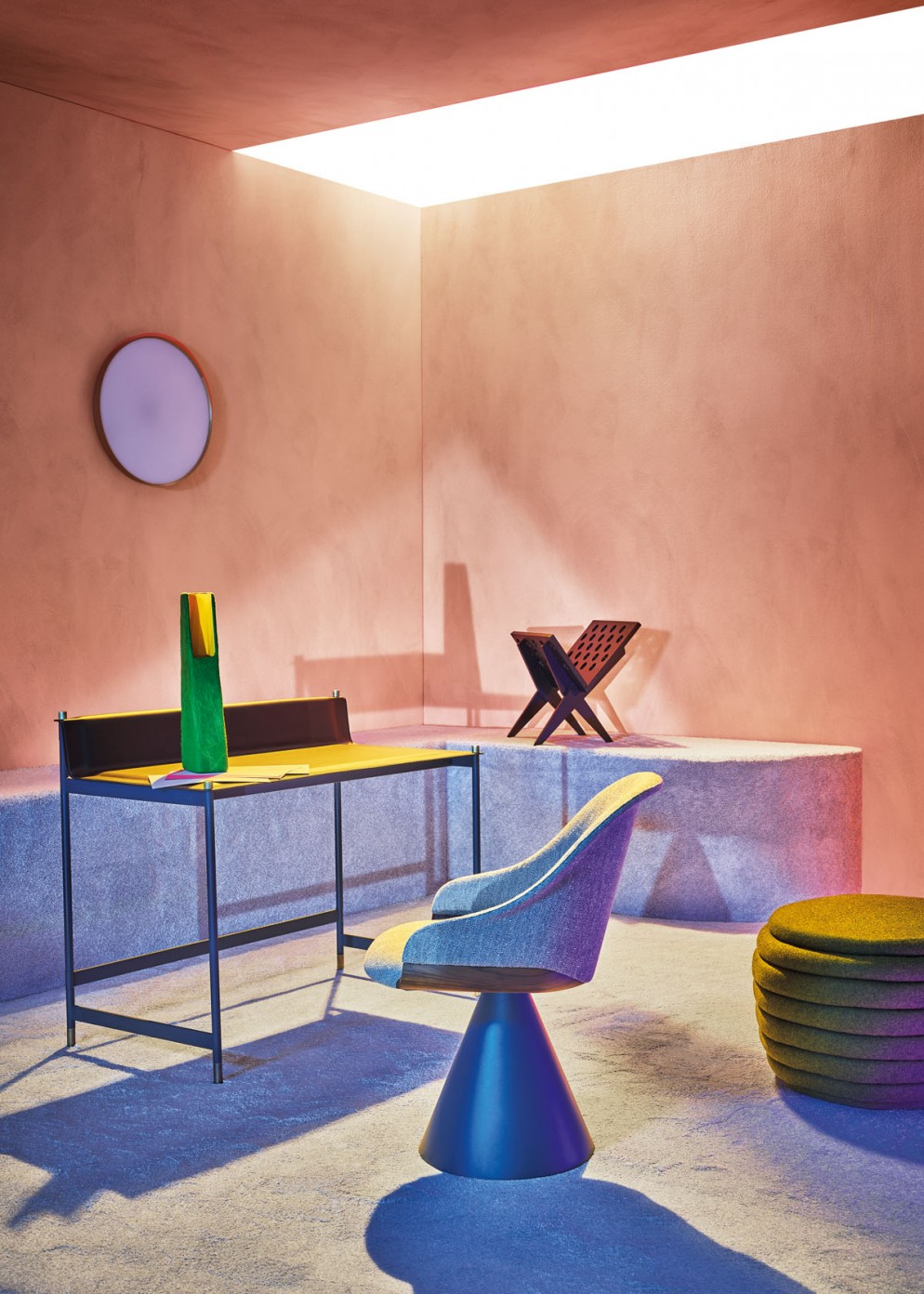idee-arredare-casa-lampade-divani-sedie-letti-poltrone-design-issue-living-corriere-01