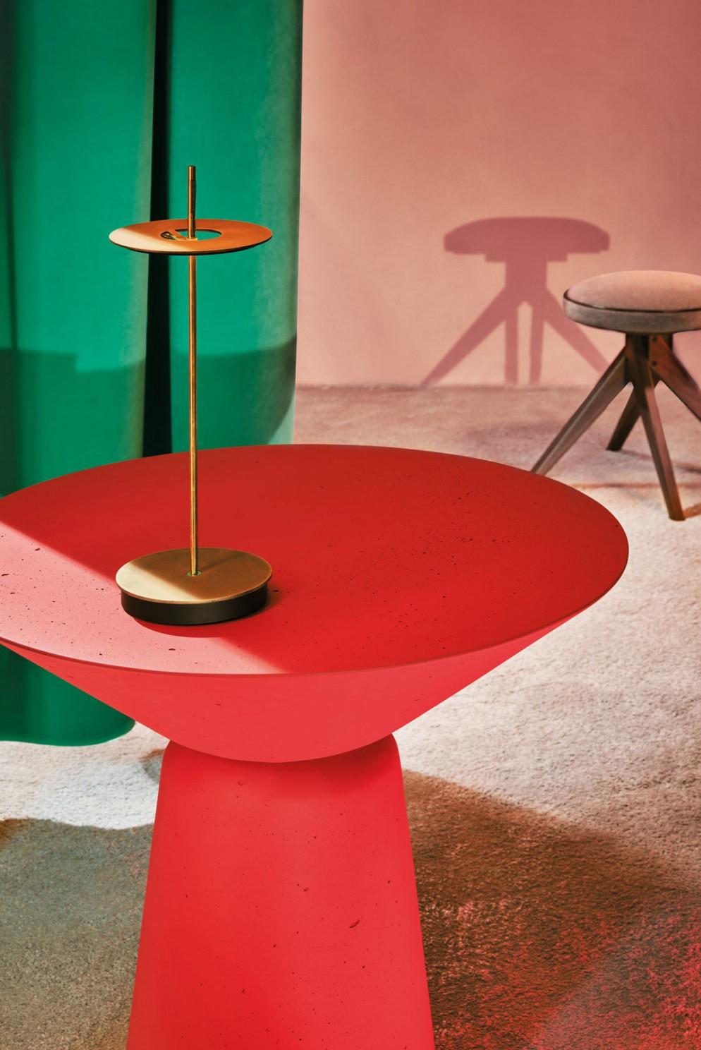 idee-arredare-casa-lampade-divani-sedie-letti-poltrone-design-issue-living-corriere-02