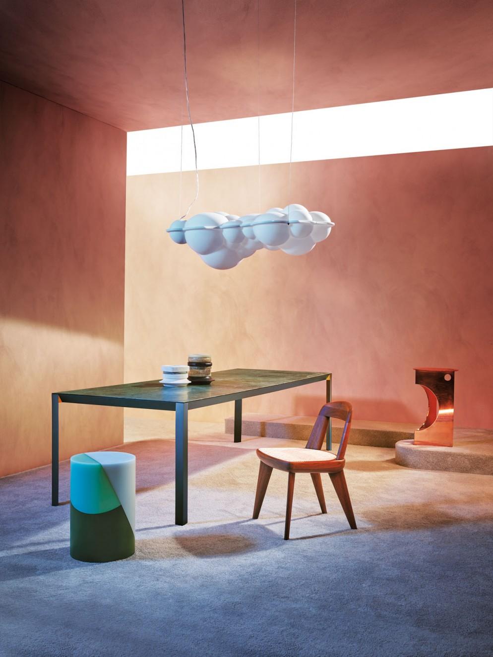 idee-arredare-casa-lampade-divani-sedie-letti-poltrone-design-issue-living-corriere-04