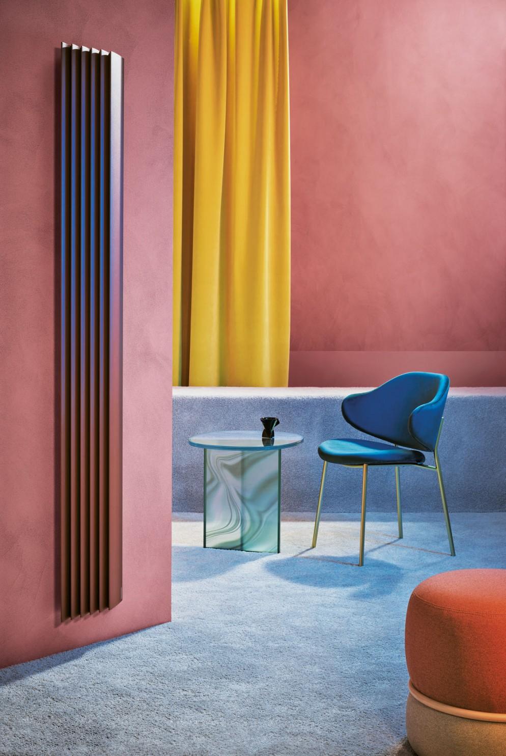 idee-arredare-casa-lampade-divani-sedie-letti-poltrone-design-issue-living-corriere-05
