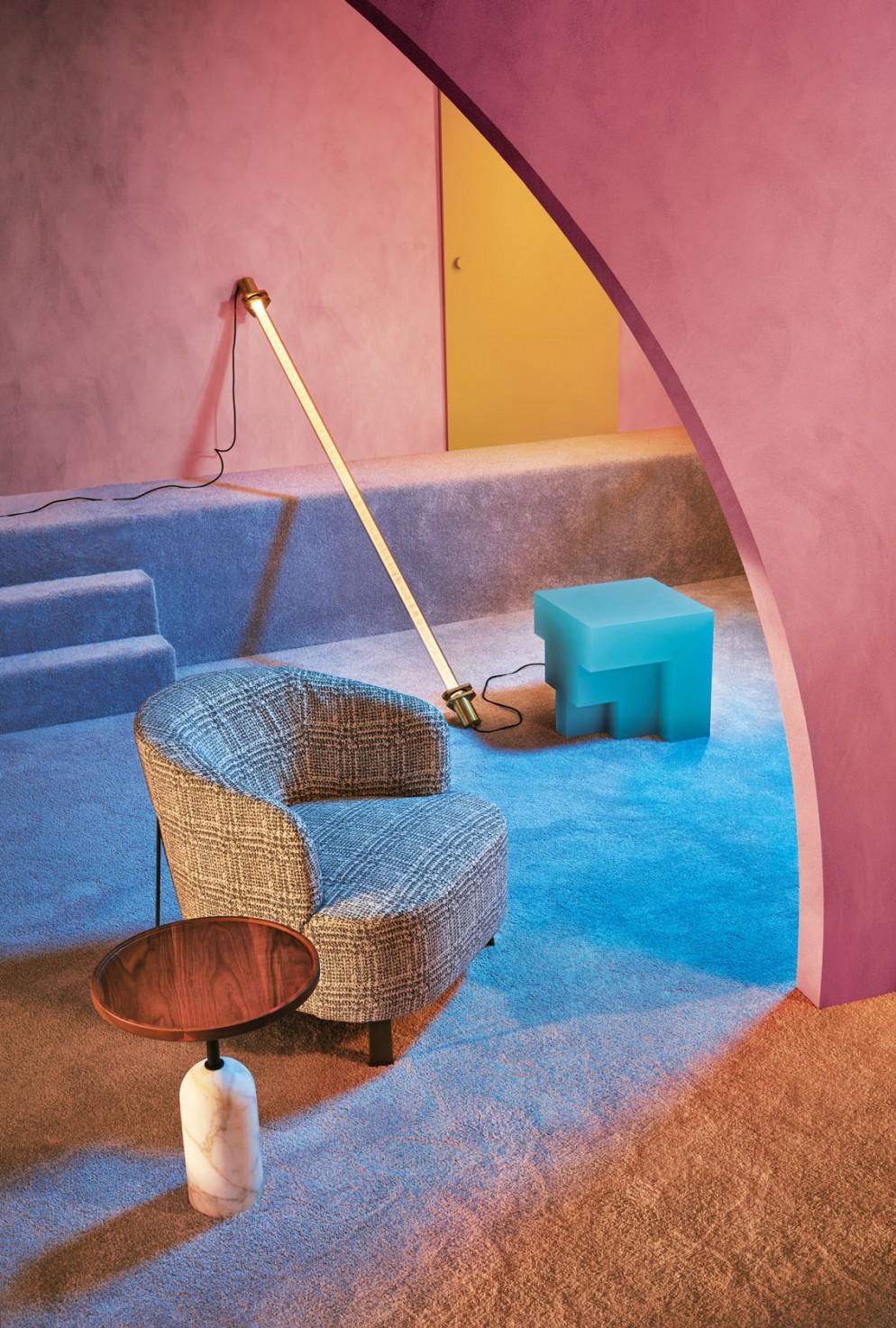 idee-arredare-casa-lampade-divani-sedie-letti-poltrone-design-issue-living-corriere-06