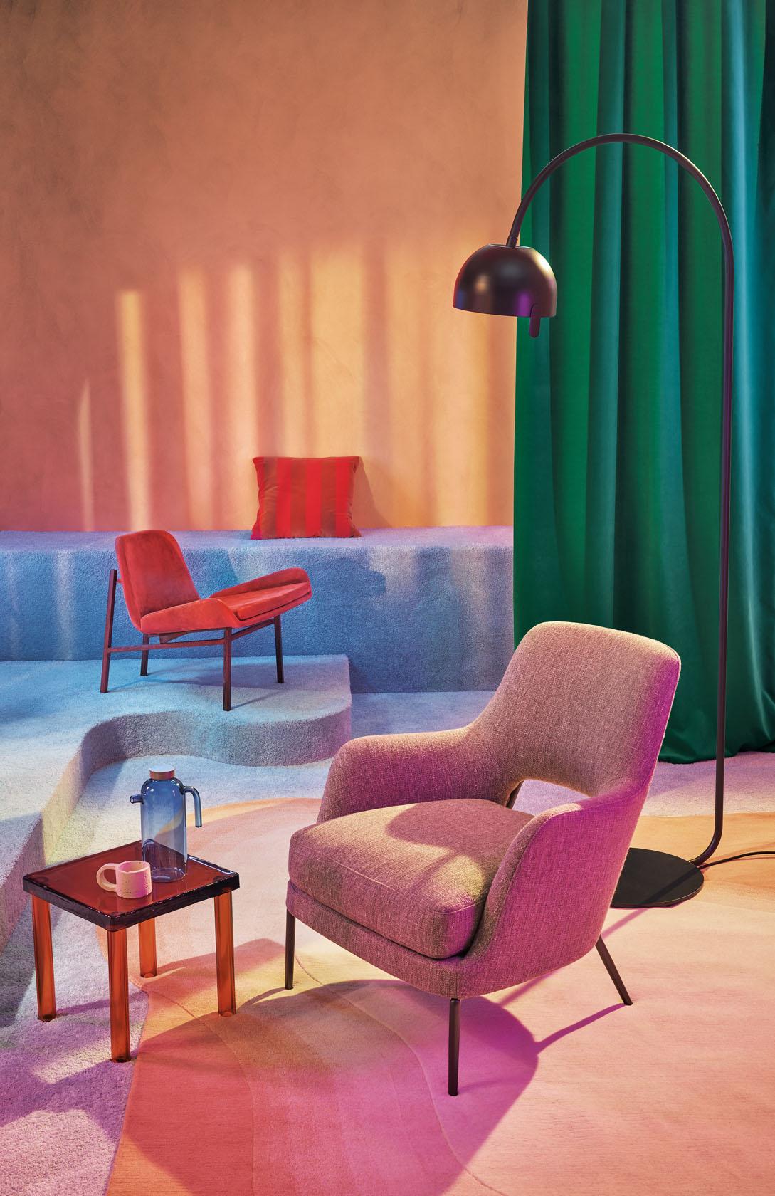 idee-arredare-casa-lampade-divani-sedie-letti-poltrone-design-issue-living-corriere-09