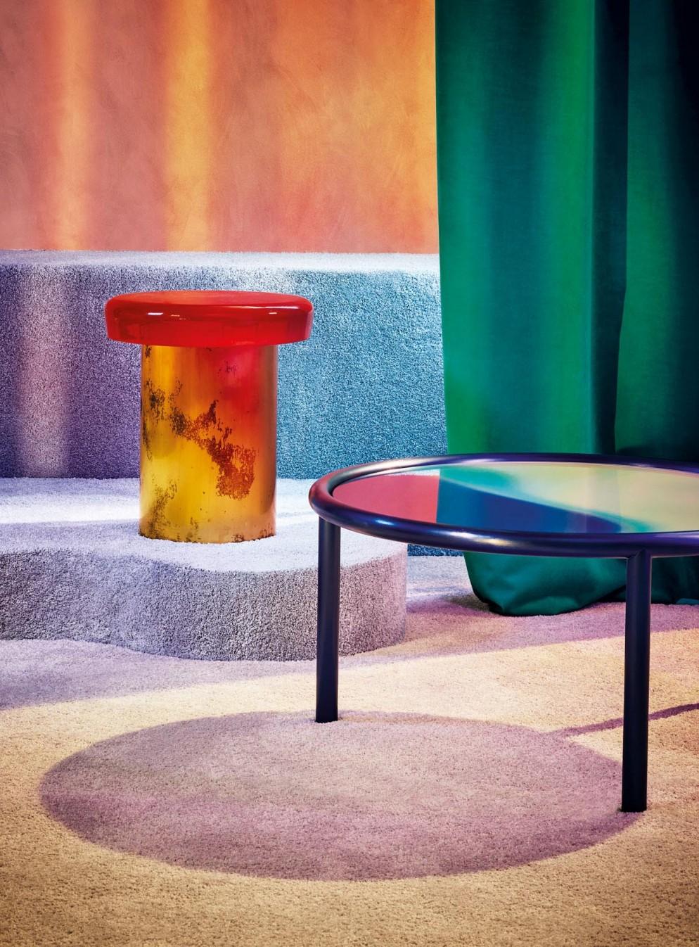 idee-arredare-casa-lampade-divani-sedie-letti-poltrone-design-issue-living-corriere-10