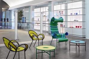 Studiare design: a Milano la nuova scuola postgraduate IED