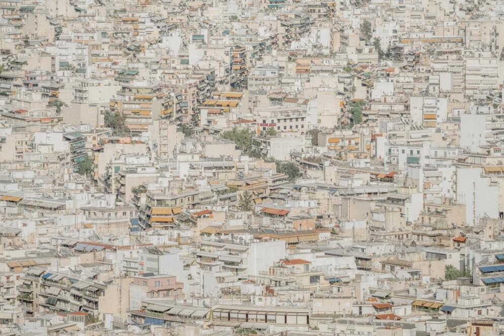 international-photography-awards-2020-atene-living-corriere