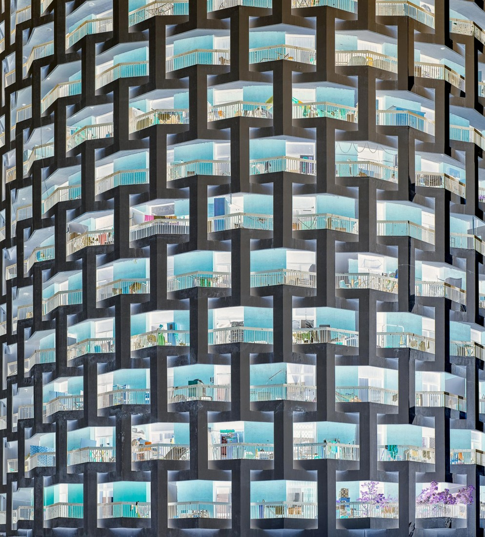 international-photography-awards-2020-inverted-living-corriere