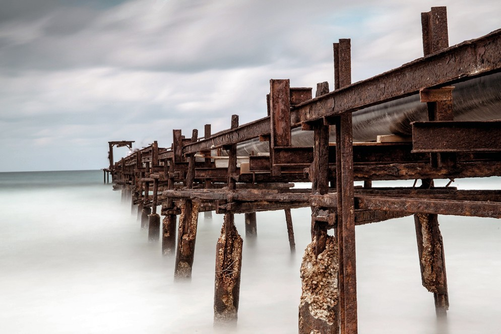 international-photography-awards-2020-old-bridge-living-corriere