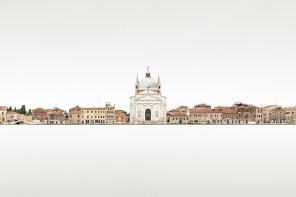 Un viaggio digitale nella Biennale di Architettura 2021
