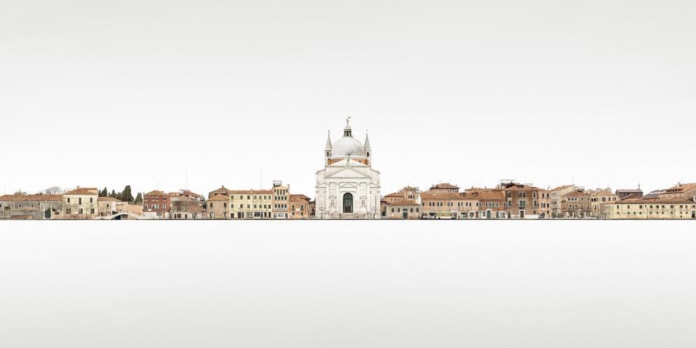 international-photography-awards-2020-venezia-living-corriere